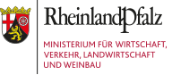 rlp-logo