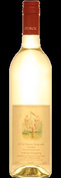 2016er Weißer Burgunder Trocken