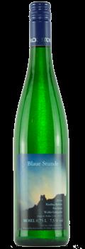"""2017er """"Blaue Stunde"""" Fruchtsüß"""