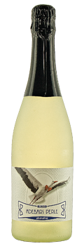 Adebars Perle - Alkoholfrei
